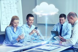 Hosted Cloud VoIP Provider Checklist